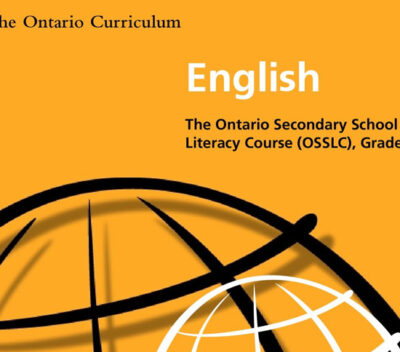 ONTARIO-SECONDARY-SCHOOL-LITERACY-12