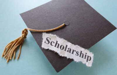 Scholarships for international and domestic students